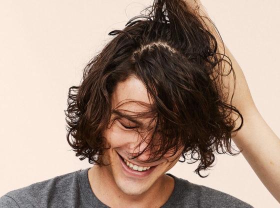 How Scalp Micropigmetation Can Cure Hair Loss