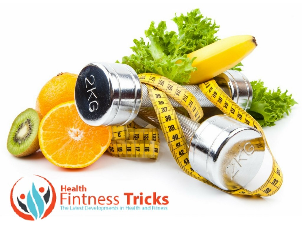 Improve Your Physically Fitness With These Easy To Follow Tips