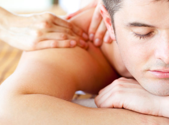 Luxury Homemade Face Cream Can Be Part Of Body & Emotion Code Massage