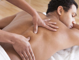 Mind & Body Therapy In New York Can Be Of Immense Benefit For You