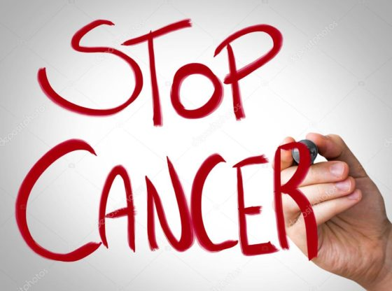 Outsmarting Cancer - Are The Odds Against You?