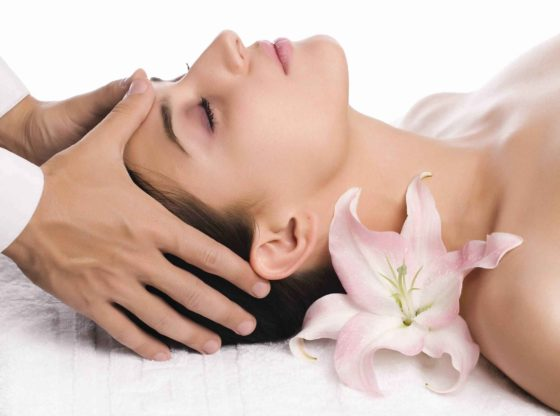 The Role Of Massage Therapy In Pain Relief