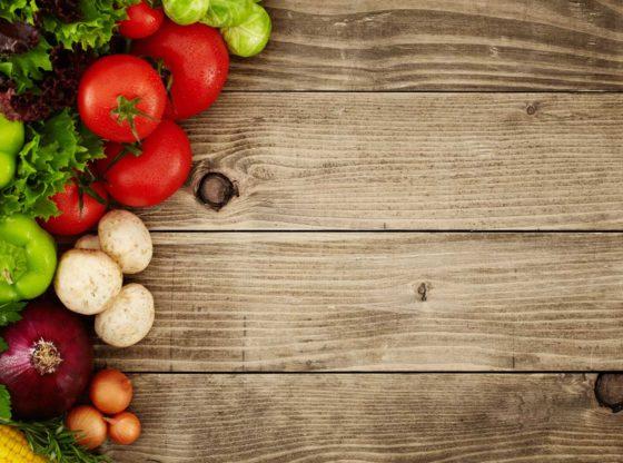Why Calcium Supplements?