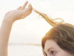 Why Should One Go For Hair Transplantation