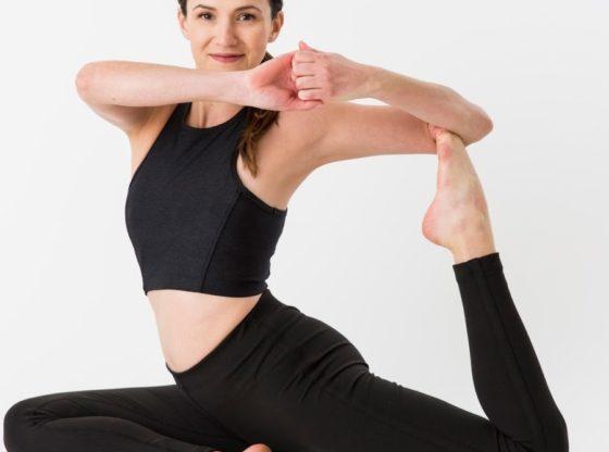 Winning Philosophy For The Ashtanga Yoga Teacher Training in India