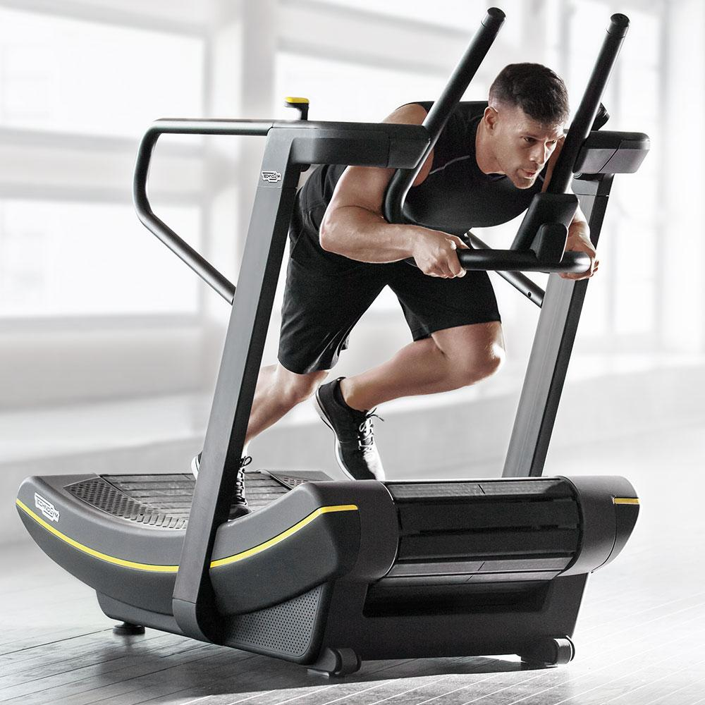 Mma Fitness Gear Equipment Home: Here're A Few Basic Gym Equipment For The Home Gym